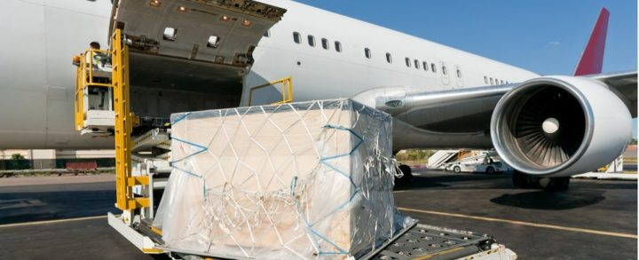 Air Cargo Excellence Survey